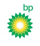 BP Fuel Delivery