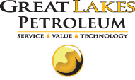 Great Lakes Petroleum Fuel Company