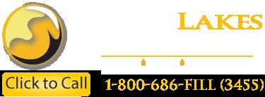 Wholesale Fuel | Bulk Fuel | Supplier | Distributor | Delivery